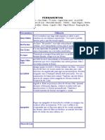 Ferramentas hooponopono.pdf