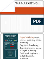 Digital Marketing Presentation.pdf