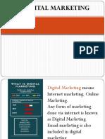 Digital Marketing Presentation.pdf