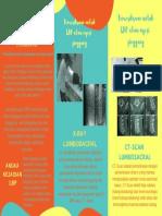 contoh brosur .pdf