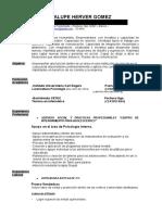 CURRICULUM GUADALUPE.docx