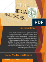 THE IMPACT OF SOCIAL MEDIA CHALLENGES.pptx