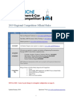 chem-e-car_official_rules_2019_final.pdf