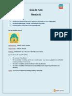30-60-90 PLAN Adfactors.docx