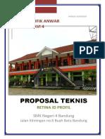 Contoh_Proposal_Teknis_Bahasa_Indonesia.docx