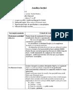 analiza.docx