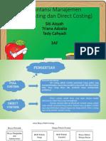 Akuntansi Manajemen bella.pptx
