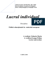 politici educationale.docx