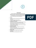 REPORTE_EDUCA_3°_T1[1]