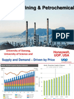 0.Refinery and Petrochemical Processes.pdf