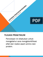 LAPORAN PRAKTIKUM BIOKIMIA.pptx