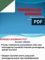 bahan asuransi 11