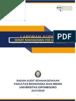 Training Legislatif.doc