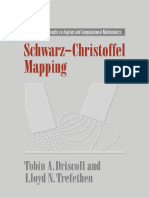 Schwarz-Christoffel-mapping.pdf