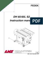 DH-65-65L S2 Instruction manual_eng v04.2 (2017.11.20).pdf