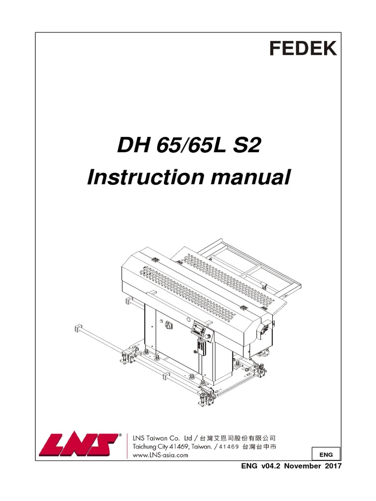 DH-65-65L S2 Instruction manual_eng v04.2 (2017.11.20).pdf