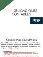 contabilidad balances y cuentas.pdf