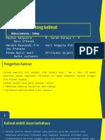 Bahasa Indonesia Rayhan.pptx