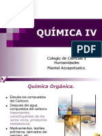 CARBONO2.ppt