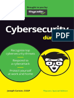 513337_Cybersecurity_for_Dummies.pdf