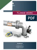 flange-handbook (installation and maintenance).pdf