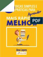 1496943584EBOOK a Transformao Pelos Nmeros Qunticos