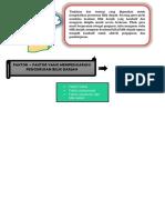 Doc1 edup grafik.docx