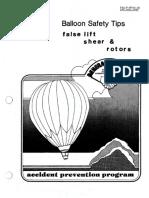 balloon_safety_tips.pdf