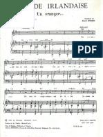 Ballade Irlandaise un Oranger Bourvil.pdf