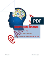 Behavioral-Finance-full-Materail (1).pdf