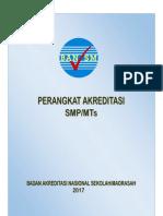 02_Perangkat_Akreditasi_SMP-MTs_20171 (2).docx
