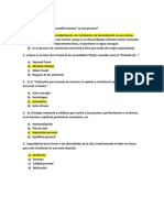 DESARROLLO HUMANO Preguntas.docx