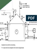 typical-arrangement-for-Storage-Tanks
