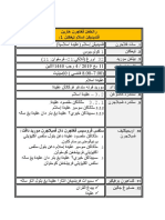 AKIDAH ISLAM 1 1C 1.docx