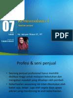 Kewirausahaan_7.pptx