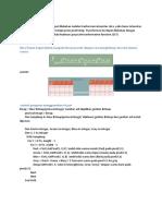 Grayscale dengan VB.Net.docx
