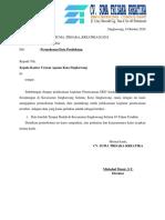 Surat Permohonan Data ke Dinas Tata Ruang.docx