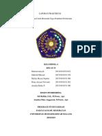 LAPORAN PRAKTIKUM KELOMPOK 6.docx