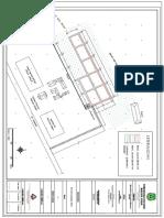 Gambar Jalan Paving PDF.pdf