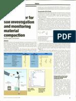 The Panda lightweight penetrometer -1999-09_Pages_33-37