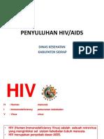 PENYULUHAN HIV acc.pptx