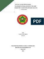 KANKER PAYUDARA RIRIN.docx