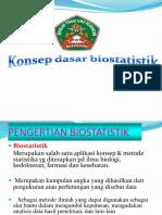 PENGERTIAN BIOSTATISTIK.pptx