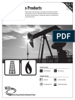 FossilFuelsToProducts.pdf