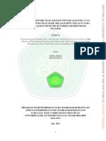 09140133.pdf