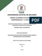 ESTRATEGIAS AFECTIVO-MOTIVACIONALES PARA VENCER LA ARITMOFOBIA DE LOS ESTUDIANTES.pdf