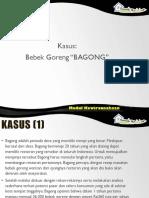 Bab 11 Manajemen keuangan dan pembiayaan usaha.ppt