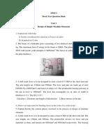1532578733761 Dme i Mock Test Question Bank