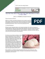 penelitian Karakteristik refrigerant ruangan AC.docx