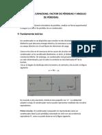PRE INFORME N°2 CONDO NINACONDOR, DENNIS.docx